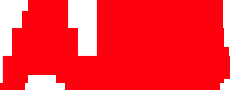 ABB технологий электроэнергетики и автоматизации